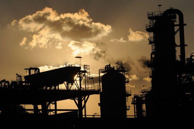 Μεγαλομέτοχος της Shell το Κατάρ | tovima.gr