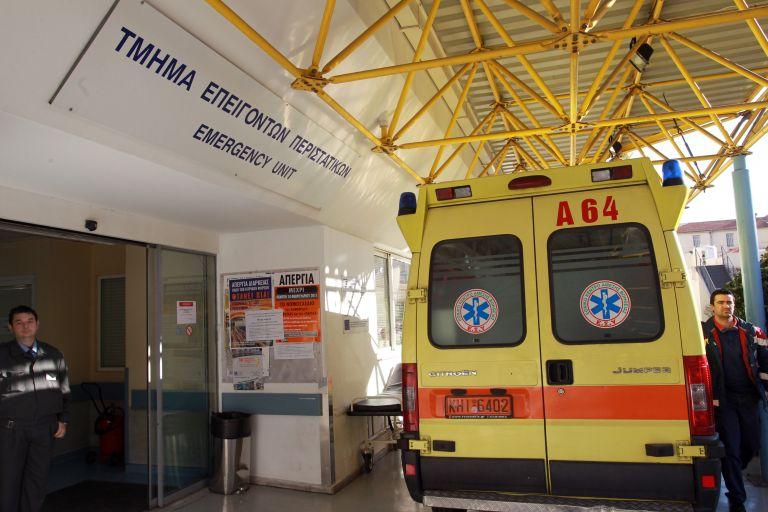 Με φυματίωση διαγνώστηκε εργαζόμενος σε εστιατόριο της Αθήνας   tovima.gr