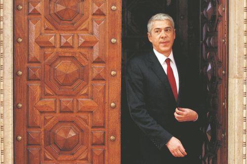 Και η Πορτογαλία ετοιμάζεται για ύφεση | tovima.gr