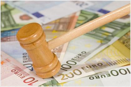 <b>ΟΔΔΗΧ </b><br>Δημοπρασία εντόκων γραμματίων, ύψους 300 εκατ. ευρώ στις 15 Φεβρουαρίου