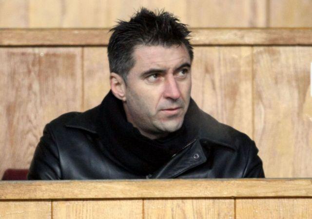 Εγκρίθηκε η αύξηση Μ.Κ. στην ΠΑΕ ΠΑΟΚ | tovima.gr