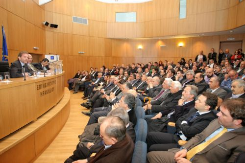 Στις 15 Νοεμβρίου οι εκλογές στα επιμελητήρια   tovima.gr