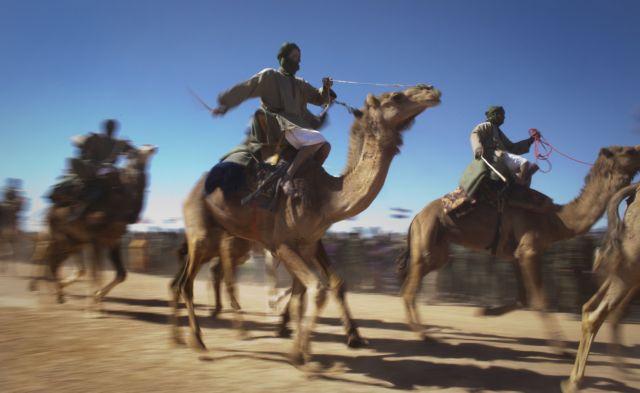 Μαρόκο: Μπλοκάρει τα εγκαίνια του πρώτου ΙΚΕΑ στη χώρα | tovima.gr