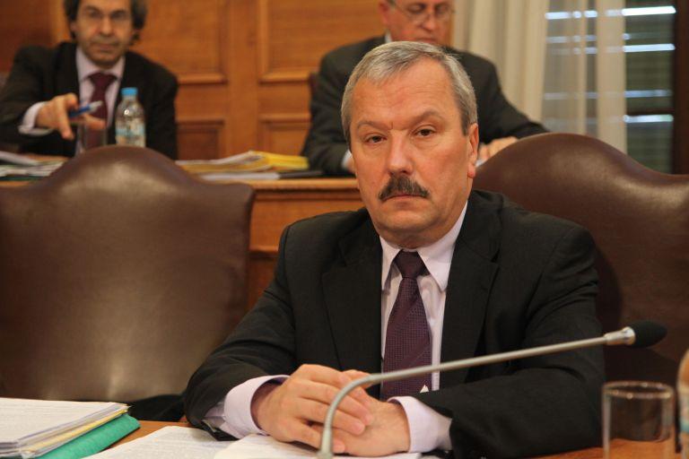 Επανεξέταση των φοροαπαλλαγών από κυβέρνηση   tovima.gr