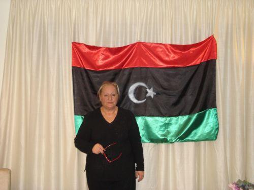 Η ζωή στην κόλαση του Καντάφι   tovima.gr