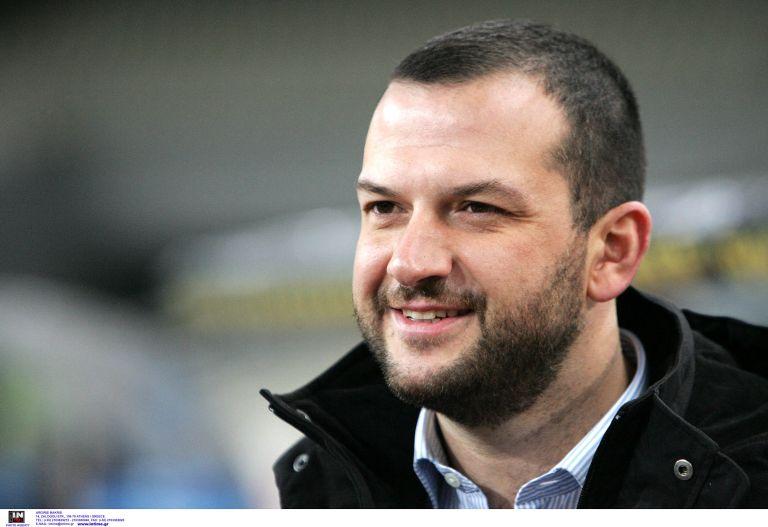 Η ΑΕΚ ζητεί παρέμβαση  του Πρωθυπουργού   tovima.gr