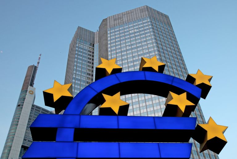 Οικονομία, Τόκιο και Βεγγάζη στην ατζέντα των ευρωπαίων ηγετών | tovima.gr