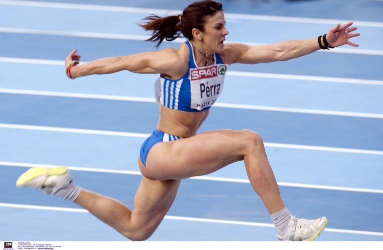 Πρεμιέρα την Παρασκευή για τον στίβο στους Ολυμπιακούς Αγώνες | tovima.gr