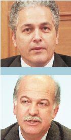 Ν. Αλευράς: «Δεν ήμασταν ειλικρινείς, δεν είπαμε όλη την αλήθεια»   tovima.gr