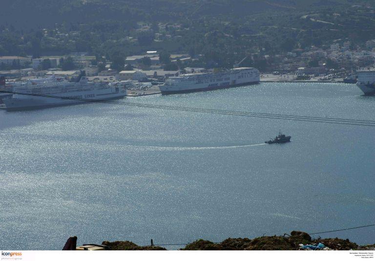 Εξι μήνες καθυστερεί η σύσταση της« Κρήτη Α.Ε.» | tovima.gr