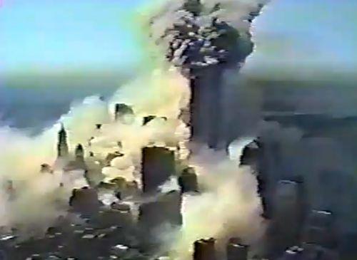 11η Σεπτεμβρίου: Νέο βίντεο στο «φως» | tovima.gr