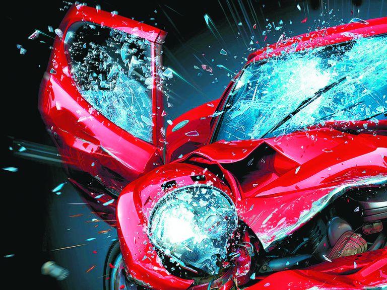 Το τέλος των ατυχημάτων; | tovima.gr