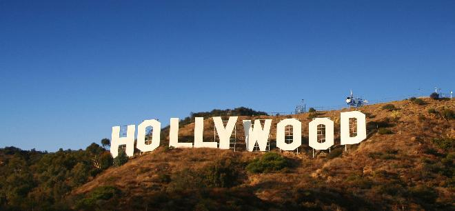 Hollywood news | tovima.gr