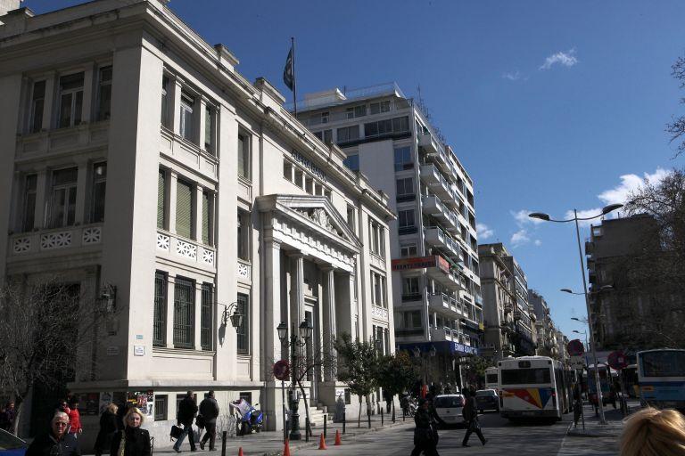 Ερχεται ο ΦΑΠ στις επιχειρήσεις   tovima.gr