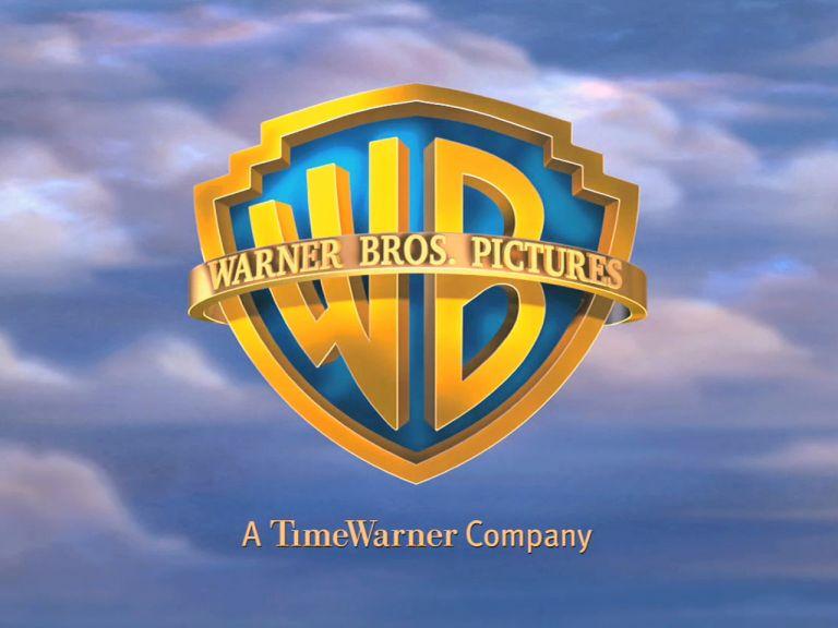 Οι ταινίες της Warner Bros στο Facebook | tovima.gr