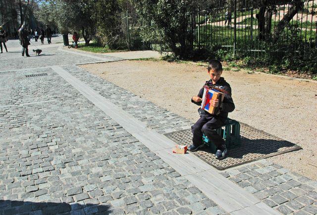 «Victor» εναντίον trafficking | tovima.gr