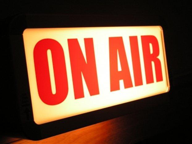 Οι επιδόσεις των ραδιοφωνικών σταθμών | tovima.gr