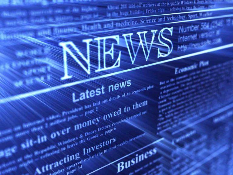 Αυξήθηκε η ενημέρωση online | tovima.gr