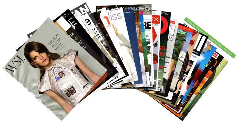Η διαφήμιση μειώνεται, οι εφημερίδες αντέχουν | tovima.gr