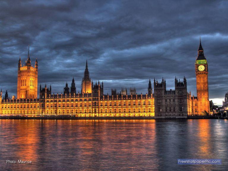 Βρετανία : Νέο νομοσχέδιο για τον Τύπο   tovima.gr