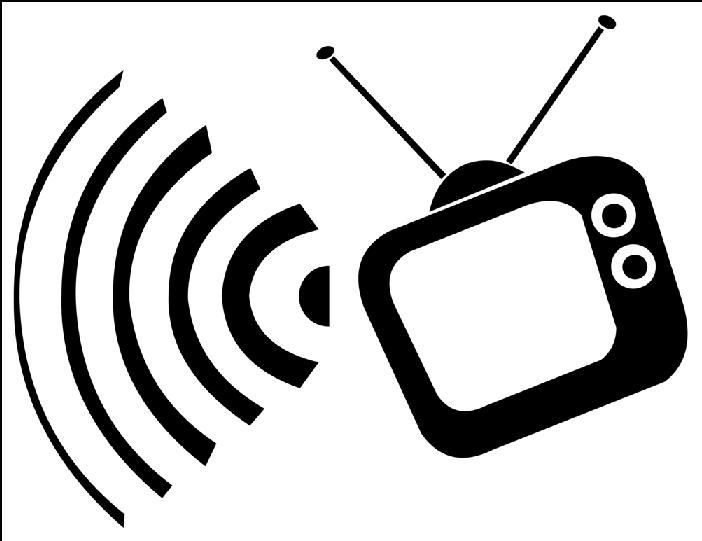 TV: ΤΙ ΝΑ ΔΩ ΑΠΟΨΕ (18/3); | tovima.gr
