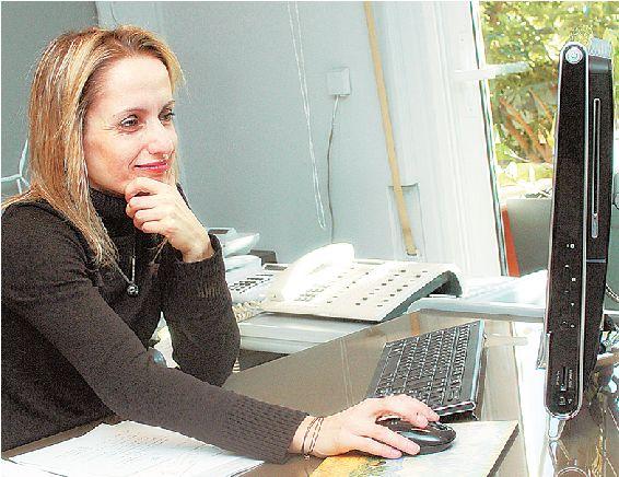 Τίνα Μπιρμπίλη: «Θα έπρεπε να ήμασταν πιο τολμηροί»   tovima.gr