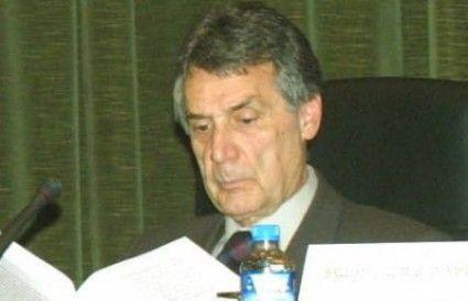 «Ο Νόμος επιτρέπει τη χρήση ηχογραφημένου υλικού»   tovima.gr