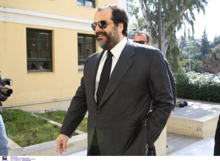«Προσβλητικό να συζητώ με τον Μπέο εις βάρος της ομάδας μου» | tovima.gr