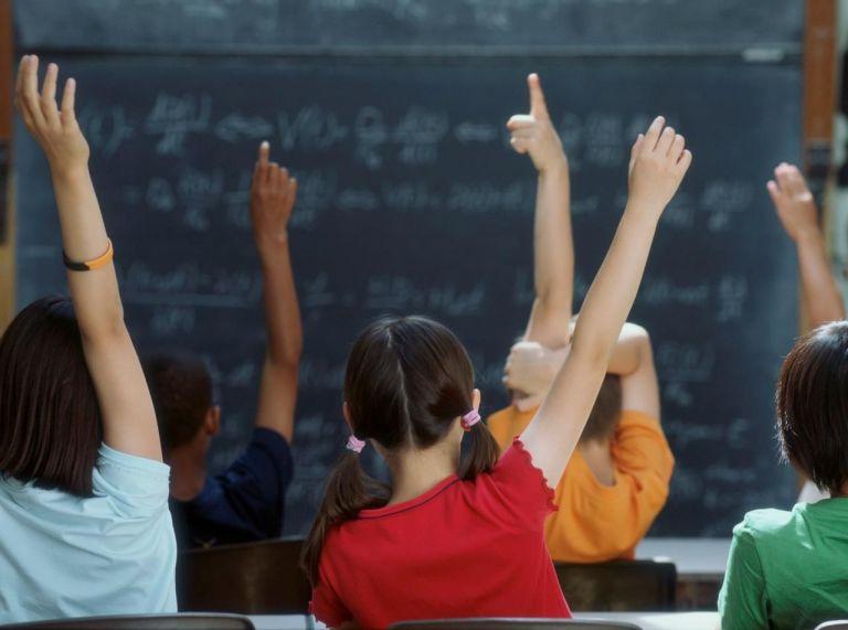 «Παγώνουν» τα δίδακτρα των ιδιωτικών σχολείων | tovima.gr