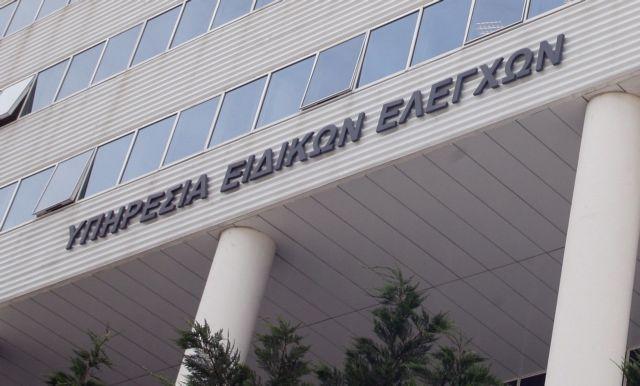 ΣΔΟΕ – Οι πρώτες καμπάνες σε γιατρούς φοροφυγάδες | tovima.gr