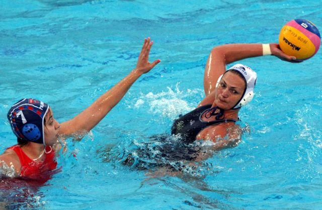 Ολυμπιακός και Βουλιαγμένη συνέχισαν με άνετες νίκες | tovima.gr