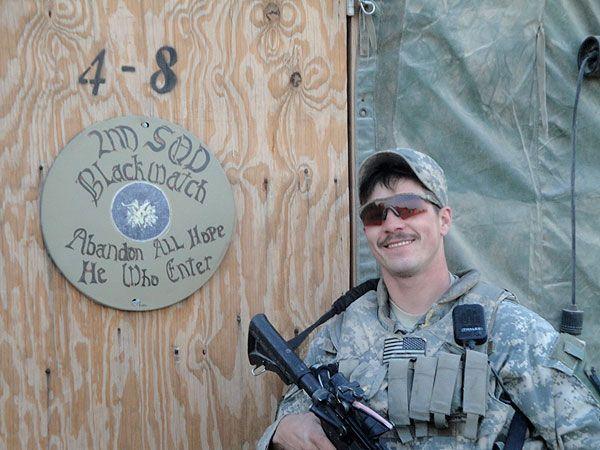 Τεκμήρια βαρβαρότητας αμερικανών στρατιωτών στο Αφγανιστάν | tovima.gr