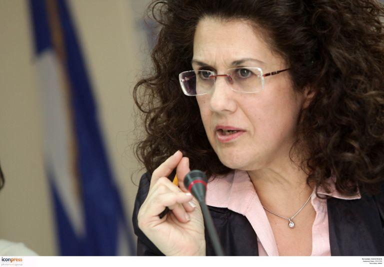 Η κρίση φουντώνει τα φαινόμενα κακοδιοίκησης | tovima.gr