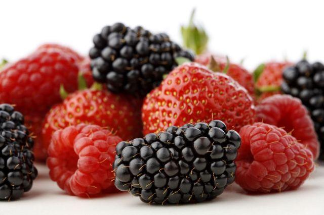 Τα φρούτα που δεν παχαίνουν | tovima.gr