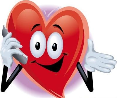 Η καρδιά θα φορτίζει τα κινητά και τα gadgets | tovima.gr