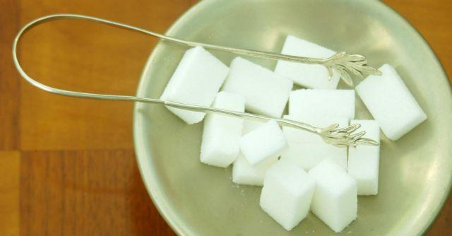 Πως να κόψετε τη ζάχαρη σε τρεις εβδομάδες | tovima.gr