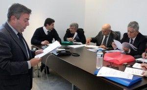 «Προκάλεσε ο Σισέ» υποστήριξε στην απολογία της η ΠΑΕ Ολυμπιακός | tovima.gr