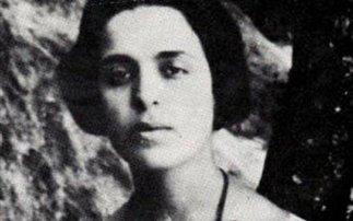 Σαν σήμερα (01-04-1902) γεννήθηκε η Μαρία Πολυδούρη | tovima.gr