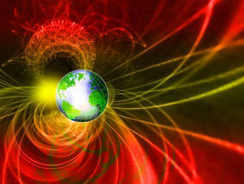 Νέο σωματίδιο ή νέα δύναμη της φύσης; | tovima.gr