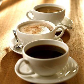 Γονιδιακός ο εθισμός στην καφεΐνη | tovima.gr