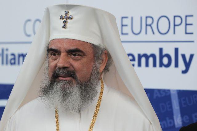 Ιεροσόλυμα: Νέα ένταση με το Πατριαρχείο Ρουμανίας | tovima.gr