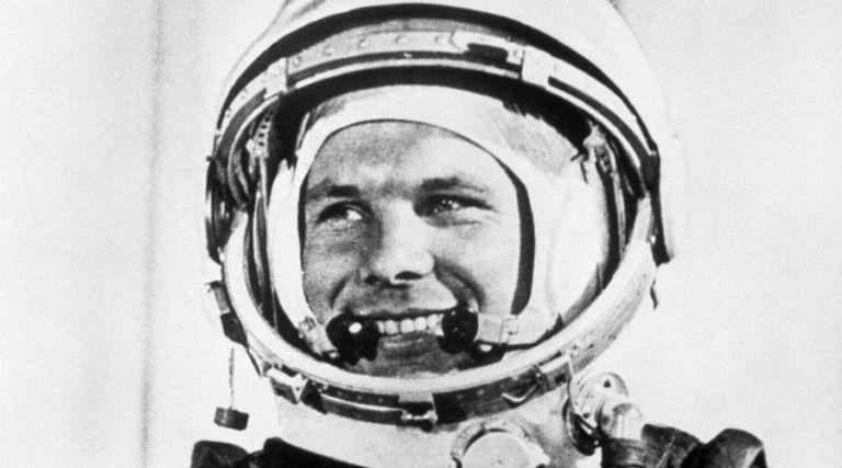 50 χρόνια επανδρωμένων διαστημικών πτήσεων | tovima.gr
