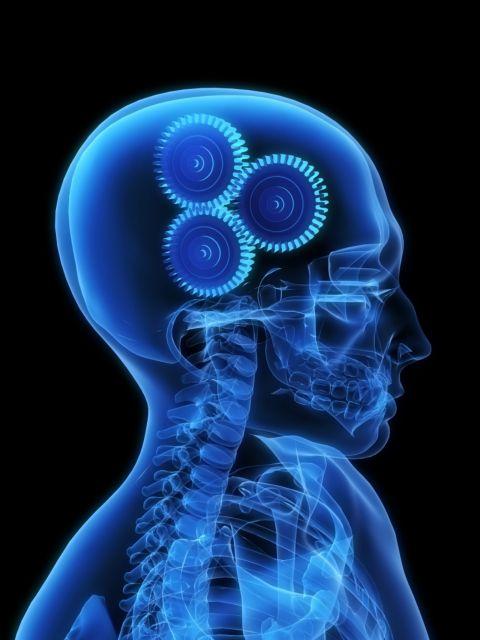 Πρόωρη πρόγνωση για το Αλτσχάιμερ | tovima.gr