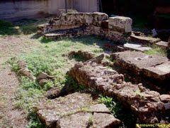 Ενας Απόλλωνας για τη Θήβα | tovima.gr
