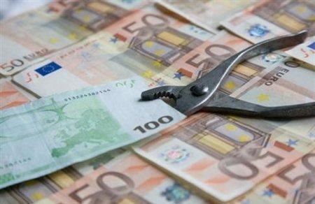 Ifo: Προβλέπει νέο ελληνικό κούρεμα μετά τις γερμανικές εκλογές   tovima.gr