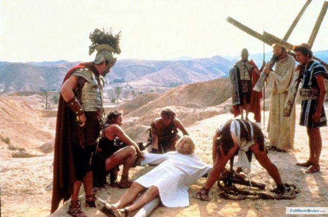 Η Καινή Διαθήκη… αλλιώς   tovima.gr