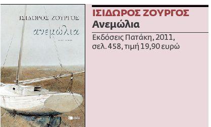 Ανδρικές αποδράσεις | tovima.gr