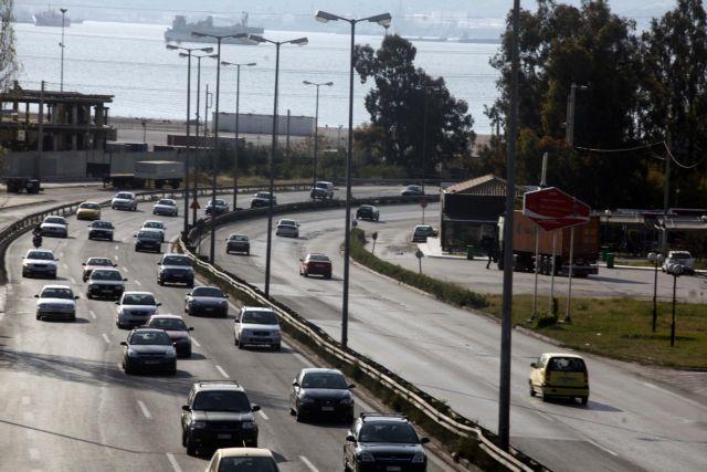Έρχονται οι «Αυτοκινητόδρομοι Ελλάδος»   tovima.gr