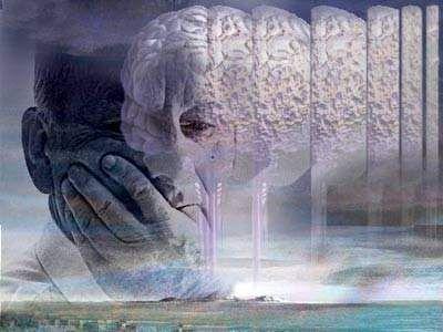 Ο υγιεινός τρόπος ζωής «ασπίδα» για την Αλτσχάιμερ | tovima.gr