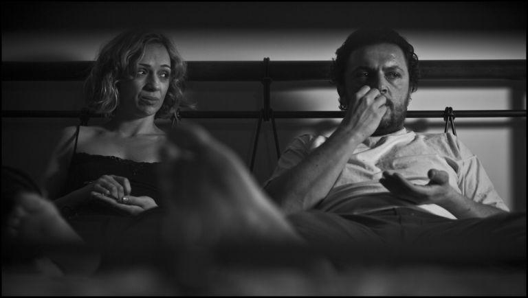 Βραβεία Ελληνικής Ακαδημίας Κινηματογράφου 2011 | tovima.gr